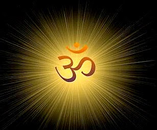 Mystique Earth: The powers of Om Mantra and the sound of Sun