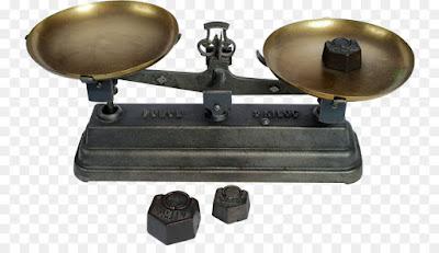 Danh mục phương tiện đo