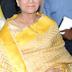 Zeenat Hussain age, aamir khan mother, wiki, biography