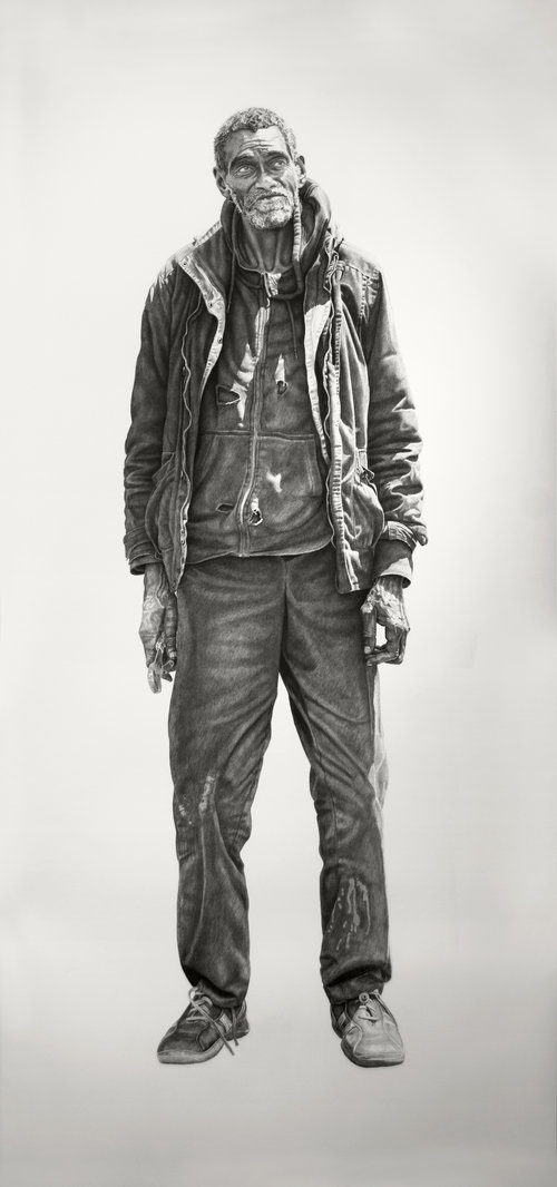 08-James-Joel-Daniel-Phillips-An-Exploration-of-Humanity-Through-Pencil-Drawings-www-designstack-co