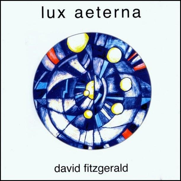 David Fitzgerald - Lux Aeterna (1997)