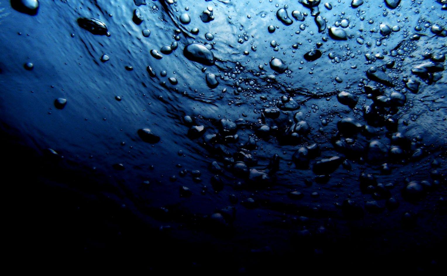 Underwater Hd Iphone 6 Wallpaper