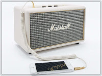 http://www.urbanoutfitters.com/fr/catalog/productdetail.jsp?id=5560366400200&category=SPEAKERS-EU