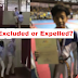 Excluded or Expelled? DepEd clarifies Ateneo's decision to Joaquin Montes