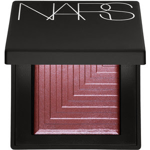 ombretto Nars Dual-Intensity Eyeshadow