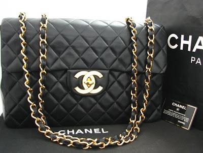 a1cd289823c fake chanel 28668 handbags for cheap chanel 1115 handbags replica for men