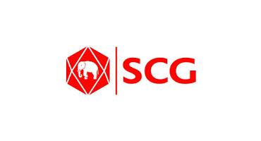 Lowongan Kerja PT SCG Lightweight Concrete Indonesia