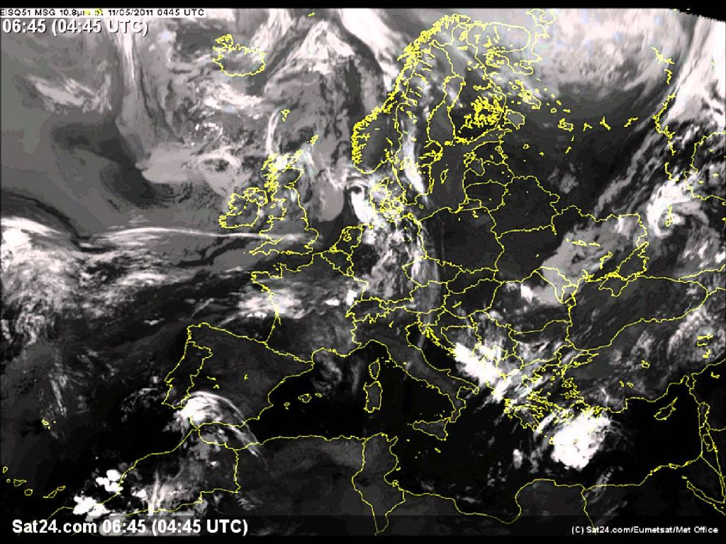Europe Satellite Weather Map | Usa Map 2018 on weather forecast europe map, european union countries map, live weather satellite india map, colorado rocky mountain topographic map, weather satellite california map, weather satellite south america, weather africa satellite map, weather satellite caribbean, weather satellite middle east,