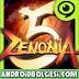 Zenonia 5 1.2.6 Hile Mod Apk indir (PARA HİLELİ)
