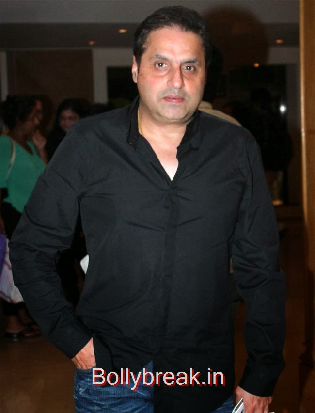 Sunil Lulla, Bollywood Babes at Grand Masti Success Party, Bollywood Babes at Grand Masti Success Party