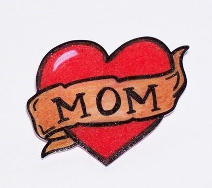 mom-tattoo.jpg (430×381)