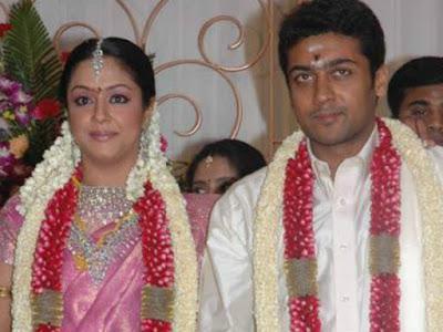 surya-jyothika1