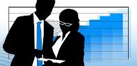 pixabay.com/en/businessmen-competence-experience-