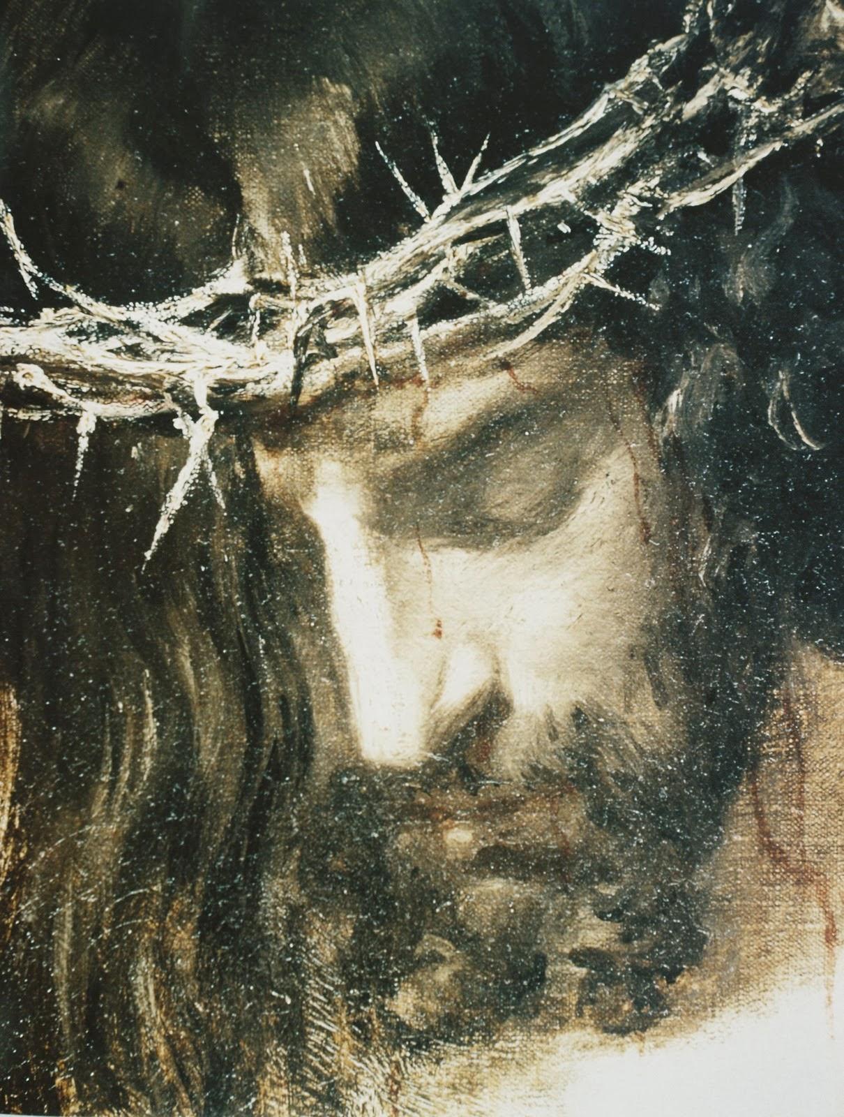 JESUS-CHRIST-INFALLIBLE