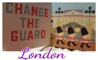 my little cities london