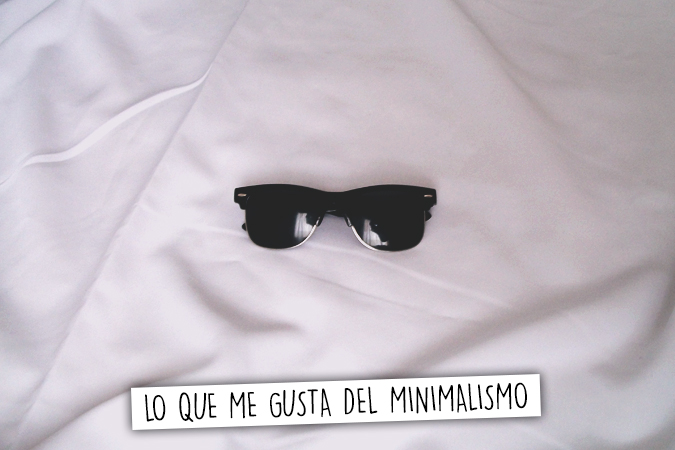 lo+que+me+gusta+del+minimalismo