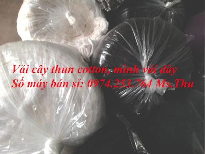 hình ảnh mua lô vải cây 6 tấn thun cotton, vải da cá, nỉ 1 da, nỉ len giá rẻ ở đâu tại đồng nai- chuyenbanvaikhuc-vai-cay-vai-ky-vai-thanh-ly-gia-re