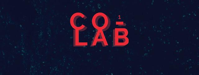 colab-la-caverne-sensorielle-angers-bar-du-quai