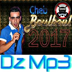 cheb zinou staifi 2012 mp3