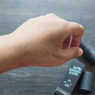 review-and-texture-althea-abloom-bha-blackhead-blaster.jpg