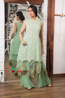 Actress Surabhi Prabhu Latest Po Shoot Gallery  0018.jpg