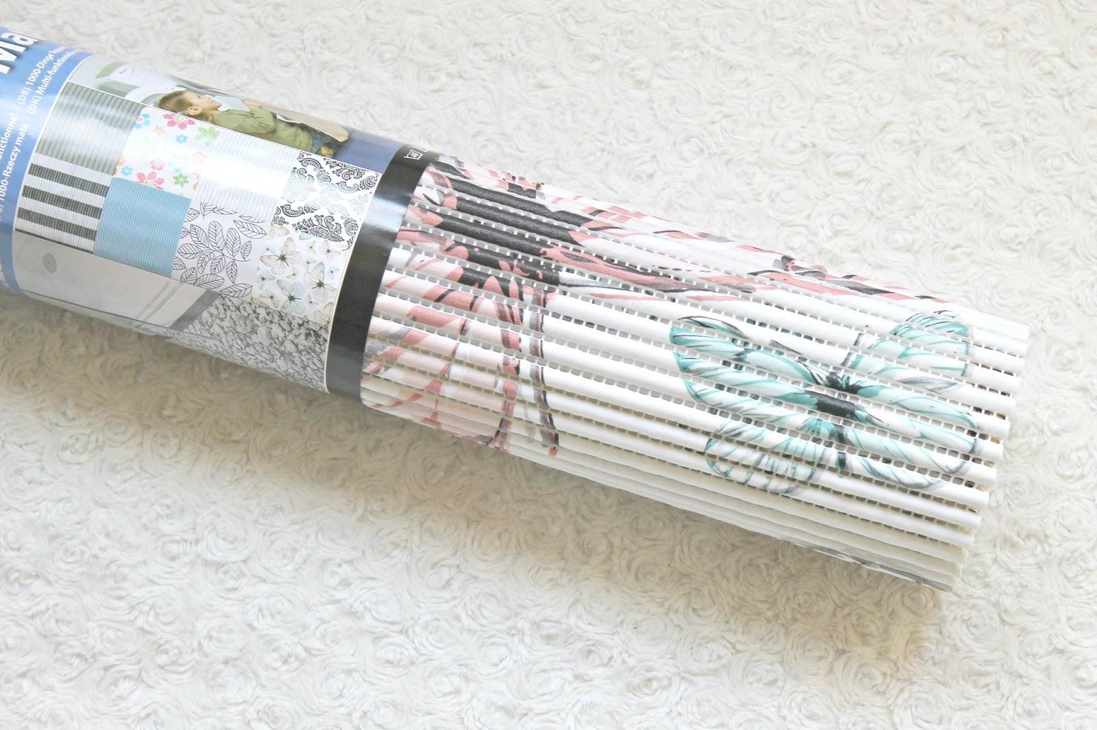 Anti Schimmel Spray Action. Teva Mycosan Pen Ml Vijltjes. Anti ...