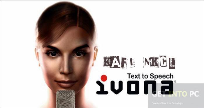 Cara Mengubah Tulisan/Text Menjadi Suara Dengan Aplikasi Android