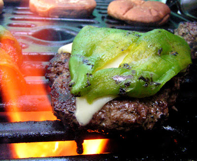 National Hamburger Day - Recipes