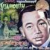 VA - Khmer Oldies Song | Proit tang srolanh