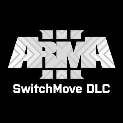 SwitchMove DLCシナリオ