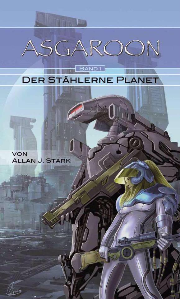 Blog der Kieler Fantasy Autorin, Lektorin, Herausgeberin Sandra ...
