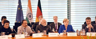 india-germany-sign-6-mous-modi-sees-quantum-jump-in-ties-ahead