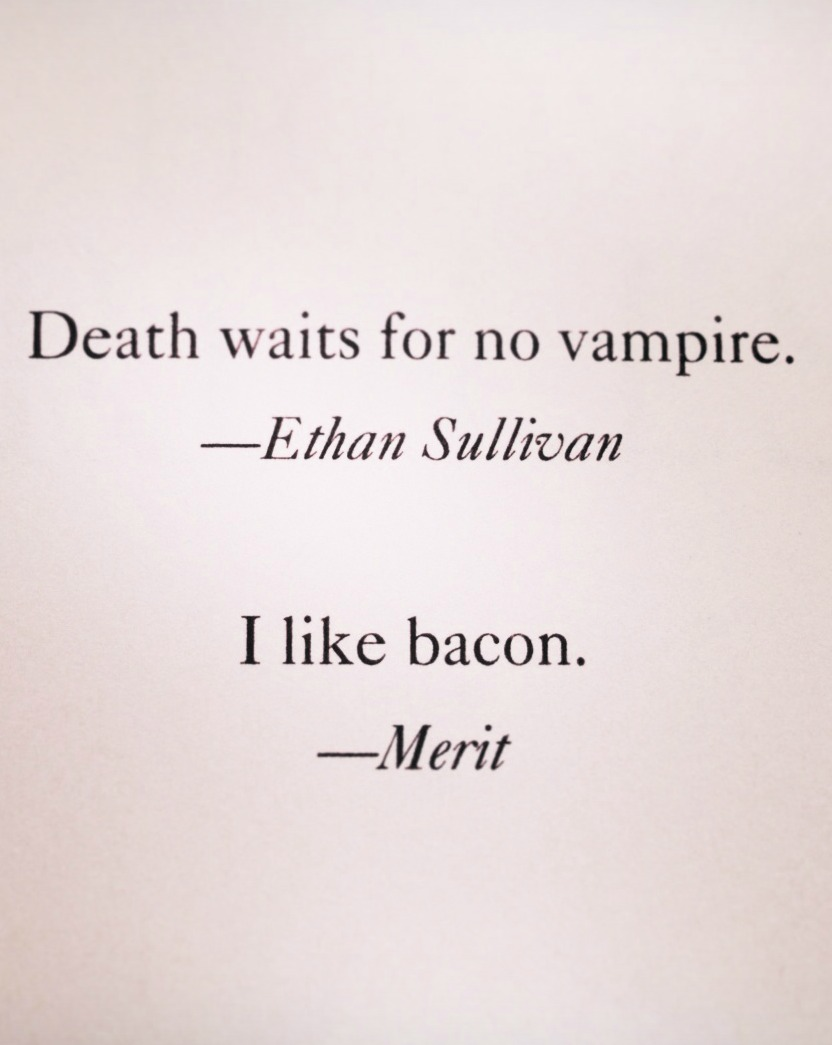 vampire quotes and poems - HD832×1045