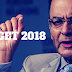 Highlights of Jaitley's Union Budget 2018-19