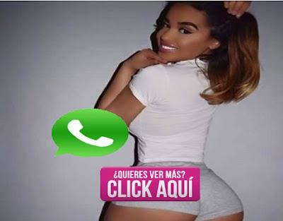 chat en linea con mujeres