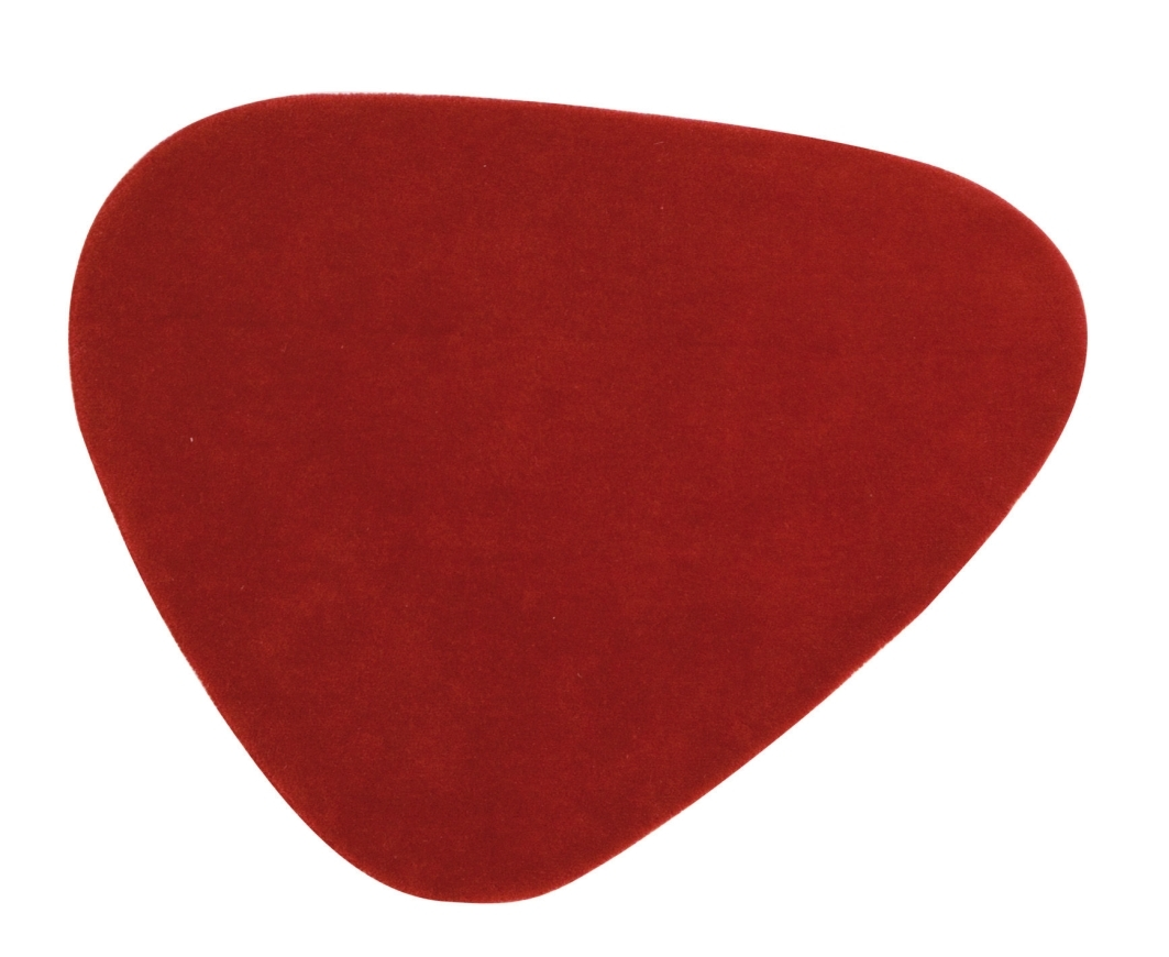 calder area rug art modern contemporary nanimarquina. Black Bedroom Furniture Sets. Home Design Ideas