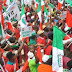 BREAKING: NLC to hold nationwide protest on Tuesday