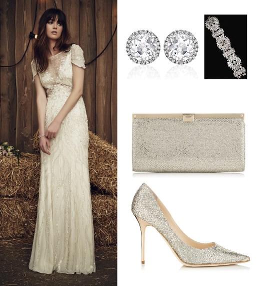 Wedding Dresses Light In The Box 70 Elegant Maria P I discovered