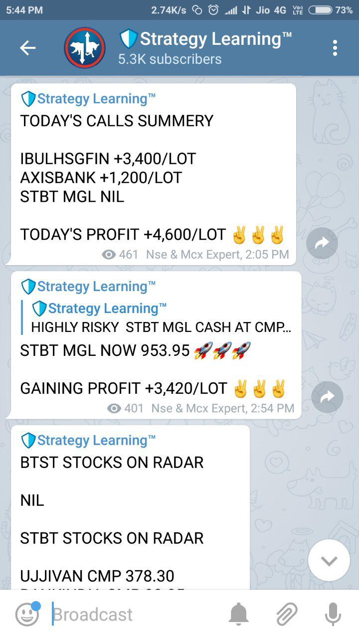 How to report spam channels in telegram. can people see my channel on telegram.