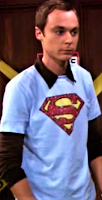 http://sheldonsshirts.blogspot.com/p/sheldon-coopers-superman-basic-logo.html