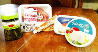 ingredienti_sfogliatella_riccia_napoletana