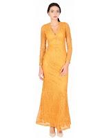 rochie-de-ocazie-speciala-la-femme8