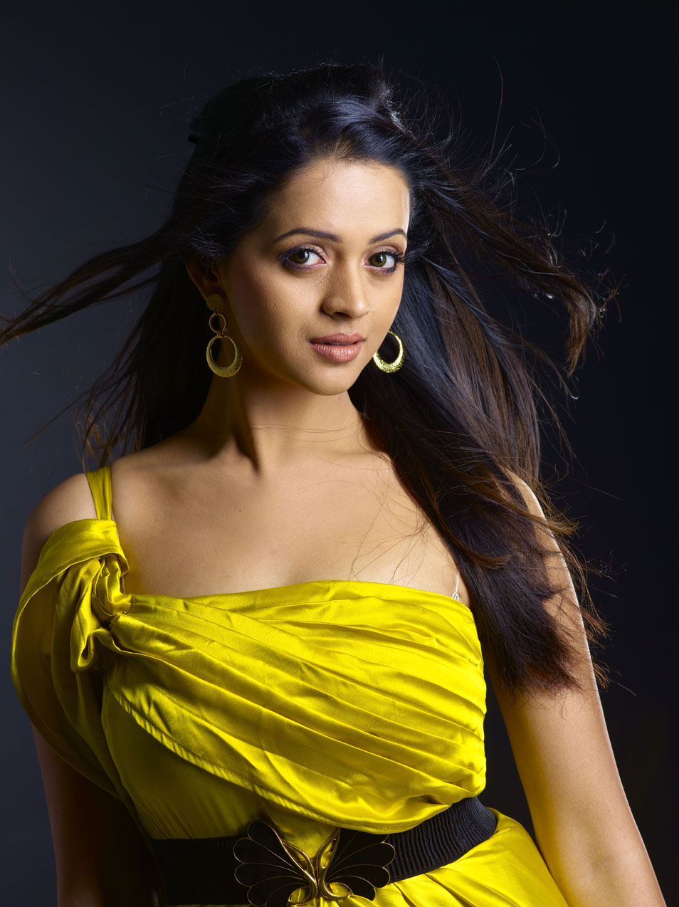 bhavana sex nude photos