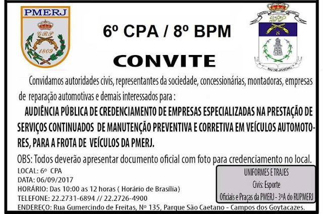 http://vnoticia.com.br/noticia/1920-pm-realiza-audiencia-publica-para-empresas-interessadas-em-prestar-servico-de-manutencao-da-frota
