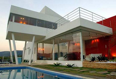 rumah minimalis terbaru 2016
