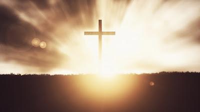 Resplendor e Representação de Cristo