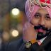 Sehre Wala - Sukshinder Shinda Song Mp3 Download Full Lyrics HD Video