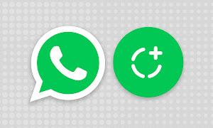 WhatsApp Hikayesine Gizlice Nasıl Bakılır?