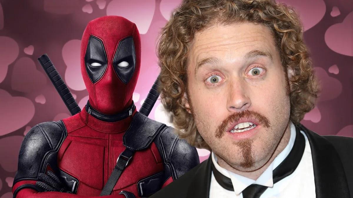 TJ Miller diz que a Marvel não deveria fazer um Deadpool 3