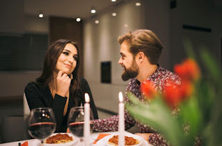 Pelajari Etika Dalam Berkencan Maka Anda Akan Sukses